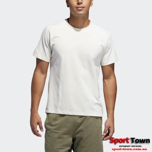 Adidas FL TCOT SS AOP DU1370 Оригинал