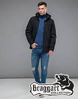 "Куртки Braggart ""Youth"" осенние"