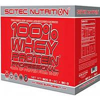Протеин SN 100% Whey Protein Prof (30 пак х 30 г) - mix NEW!