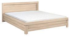 Кровать GENT LOZ/160, фото 2
