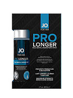 Пролонгирующий спрей System JO Prolonger Spray (60 мл)