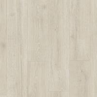 Ламінат, Quick-Step, Majestic MJ3547 Дуб лісовий, світло-сірий