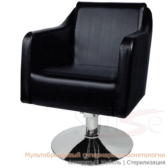 Кресло парикмахерское VM832