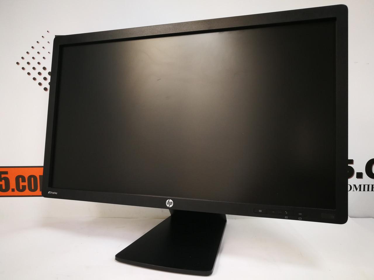 """Монитор 23"""" HP Z23i IPS LED (1920x1080)"""