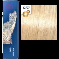 Фарба для волосся WELLA Koleston Perfect Me+ 12/07 крем-брюле