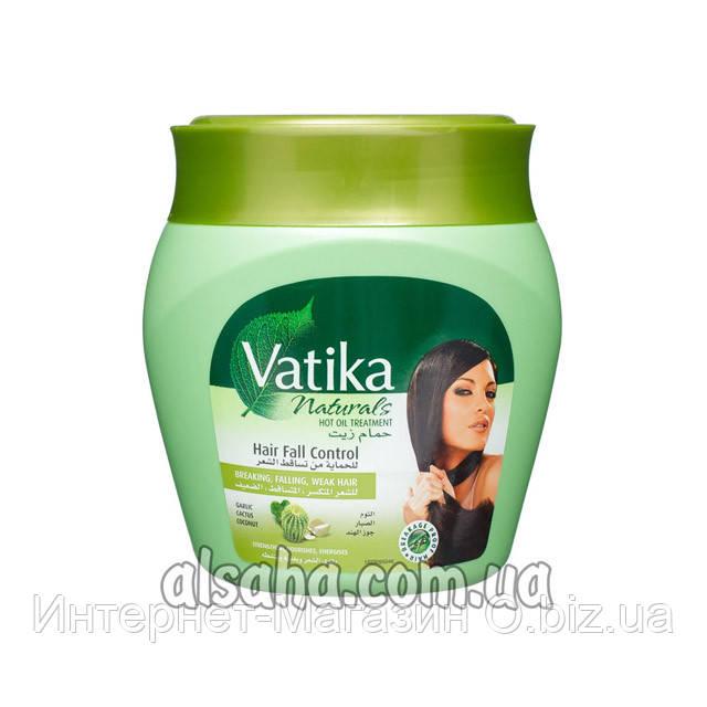 Маска для Волос против выпадения Dabur Vatika