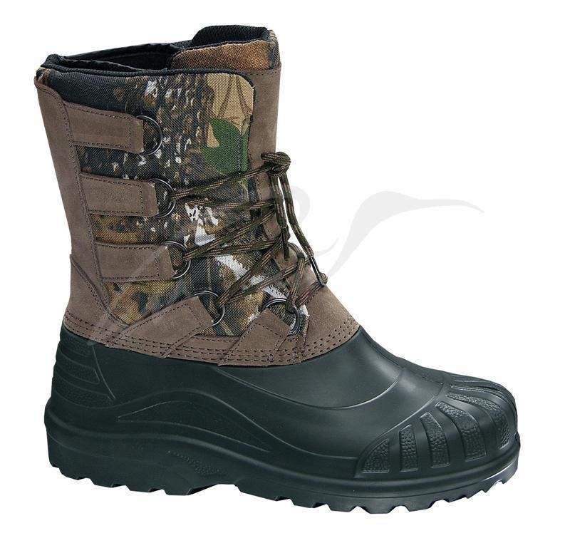 Ботинки Lemigo Colorado 907 EVA -30°C