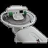 6Мп IP-камера Hikvision DS-2CD2663G0-IZS (2.8-12 мм), фото 4
