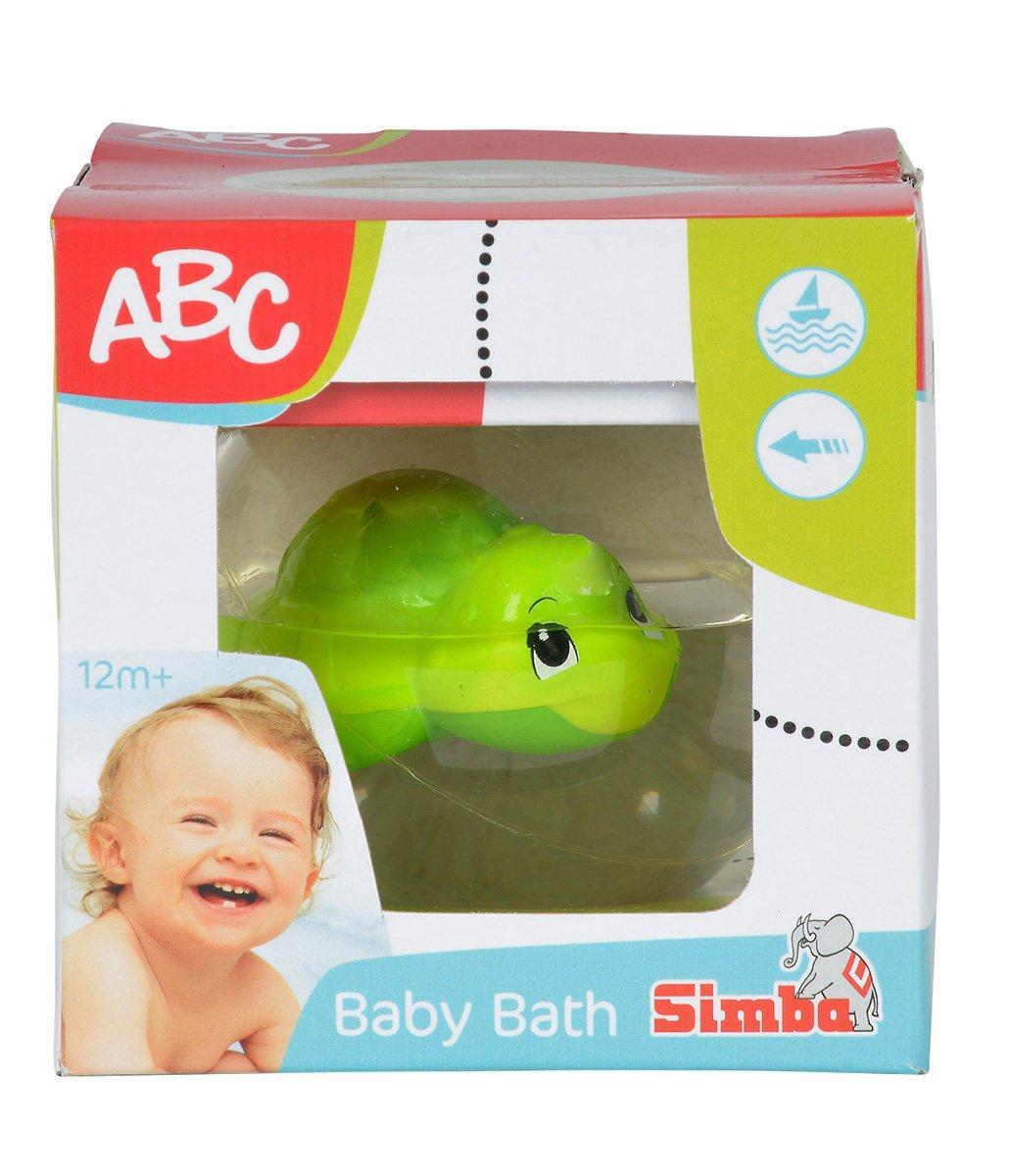 Іграшка для ванни Simba 8 см