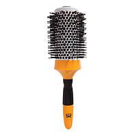 Керамический браш для волос Round Brush 53мм