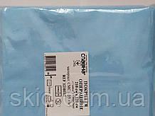 ПОКРИТТЯ ОПЕРАЦІЙНЕ Славна стерильне 210x120 см