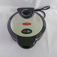 Вафельница Wimpex WX-1059, 1200 Вт