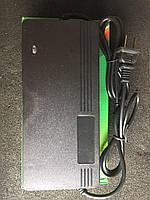 Зарядное устройство для литий-ионных аккумуляторов электро велосипедов (60 вольт) 60V