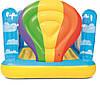Надувной батут Bestway  «Воздушный шар», фото 6