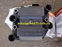 Модуль зажигания Ваз 2112, Ваз 2108, Ваз 2109, Ваз 2110, Ваз 2111, Ваз 2113, 2114 , 2115 (Москва)