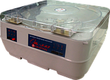 Центрифуга медична ОПн-3.03, фото 2