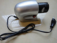 Электронная Заточка для ножей Lucky Home Electric Knife Sharpener 20W