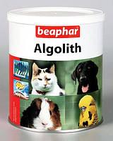 Beafar (Бифар) Алголит с морскими водорослями для собак