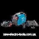Зварювальний апарат інверторний Зеніт ЗСИ 255К(Безкоштовна доставка), фото 4