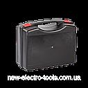 Зварювальний апарат інверторний Зеніт ЗСИ 255К(Безкоштовна доставка), фото 5