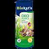 Дезодорант Biokat's Deo Pearls Spring