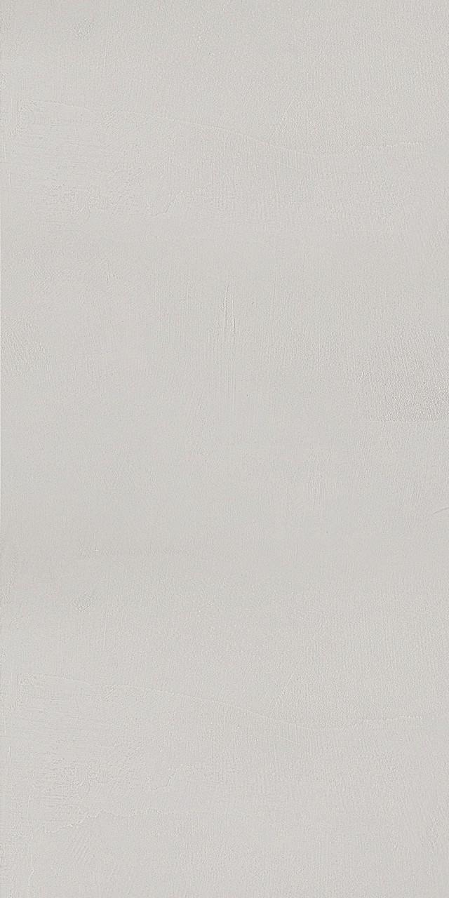 Плитка для пола Limestone светло-серый 1200x600x10 мм