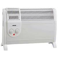 ✅ Конвектор MPM MUG-07, обогреватель, обігрівач, 2кВт, 3 режима, термостат, вентилятор  (Гарантия 12 мес).