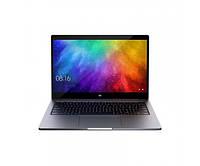 Xiaomi Mi Notebook Air 13.3 i5 8/256 Fingerprint Edition Dark Gray JYU4063CN/JYU4052CN/JYU4063CN/JYU40 (300635)