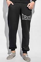 Спортивные штаны Брюки спорт 85F023-6 арт.85F023-6