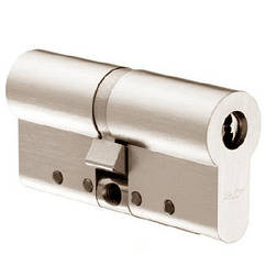 Цилиндр Abloy Protec 72 (31х41) S-L ключ-ключ