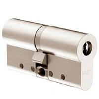 Цилиндр Abloy Protec 72 (36х36) S-L ключ-ключ