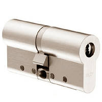 Цилиндр Abloy Protec 77 (31х46) S-L ключ-ключ