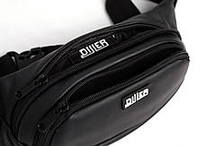 Поясная сумка Dark Сell, фото 3