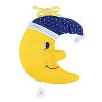 Музична іграшка для сну Sterntaler 21 см