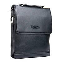 Мужская сумка DR. BOND 21*25*5, фото 1