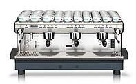 Кофемашина профессиональная Rancilio Classe 6 E Auto (3GR) из-за рубежа