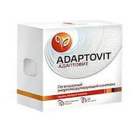 Адаптовит- спрей для иммунитета (10мл,Сибирское Здоровье)