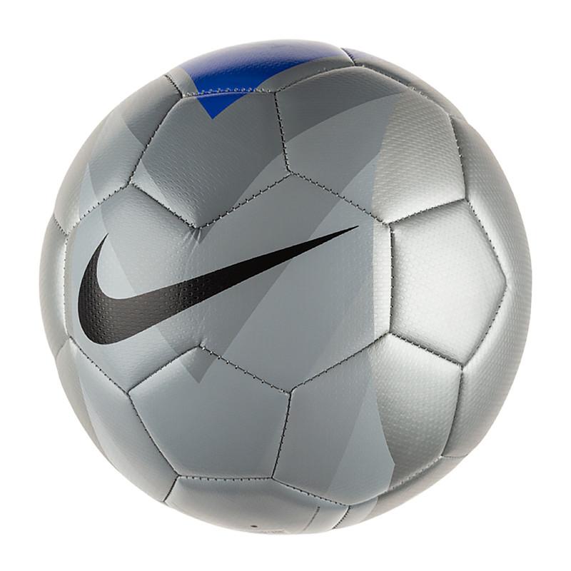 М'ячі NK FTR10 5