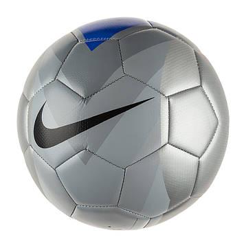 М'ячі NK FTR10 5, фото 2