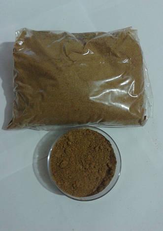 Микс приправы для мясных блюд Бахарат, 100 гр