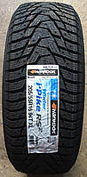 Hankook Winter i*Pike RS2 W429 215/65 R15 100T XL
