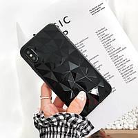 РОЗПРОДАЖ! Чохол для Samsung Galaxy S9 Plus чорний
