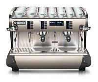 Кофемашина профессиональная Rancilio Classe 10 Auto USB из-за рубежа