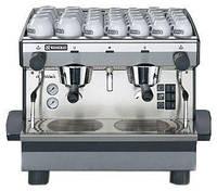 Кофемашина профессиональная Rancilio Classe 6 S Compact из-за рубежа