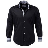 Стильные фирменные вещи (рубашки, кофты)