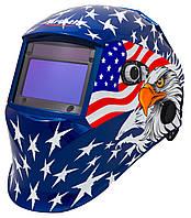 Маска Хамелеон Artotic Sun 7 Американский флаг