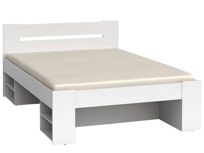 NEPO LOZ3S кровать 140
