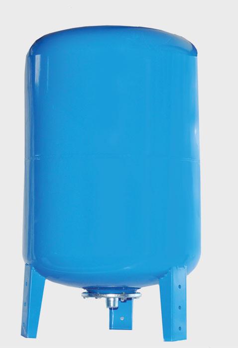 Гидроаккумулятор Euroaqua V200L на 200 литров
