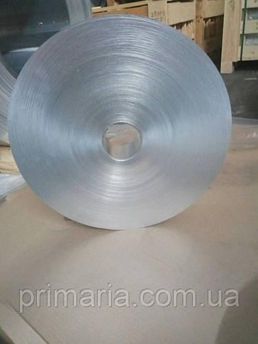 Алюминиевая Лента 1050Н24 0,8х1250 мм, фото 2