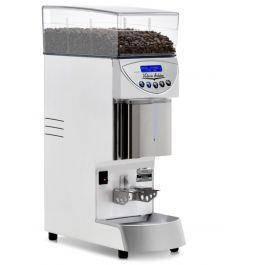 Кофемолка Victoria Arduino Mythos Barista из-за рубежа